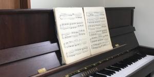 アカデミー A.114 Compact  ピアノが語ってくれたもの ユーザーレビュー編