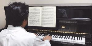 ベヒシュタイン ミレニアム116K  ピアノが語ってくれたもの ユーザーレビュー編