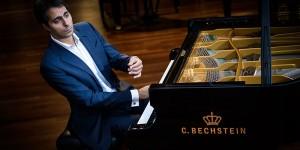 ピアノが語ってくれたものシリーズ ピアノの響板特性とハーモニー調律  その13 平均律の割り振り数値理論