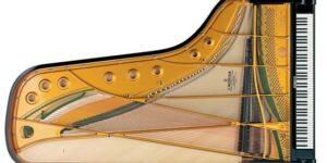 ピアノ製造番号の色々 ピアノパッサージュ株式会社