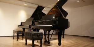 2021年元旦 本年もよろしくお願いします。 ピアノパッサージュ株式会社