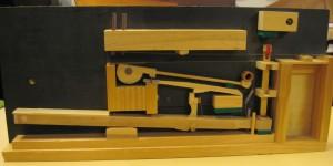 ピアノが語ってくれたものシリーズ ピアノの響板特性とハーモニー調律  その16 ロングミュートにおける割り振りの盲点